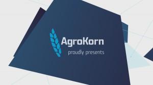 AgroKorn_V1_WEB_00382_900